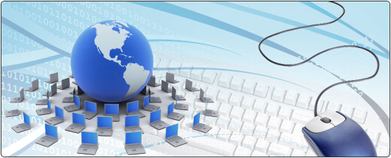 Small Business- Web Hosting Package I